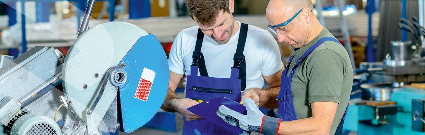 bestwork personal GmbH - Stellenangebote
